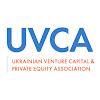 UVCA - Invest in Ukraine Channel