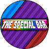 The Special Bar