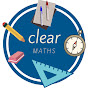 CLEAR MATHS (clear-maths)