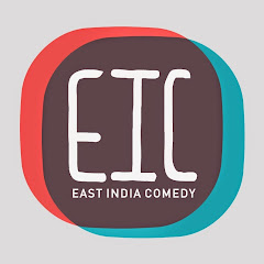 East India Comedy Net Worth