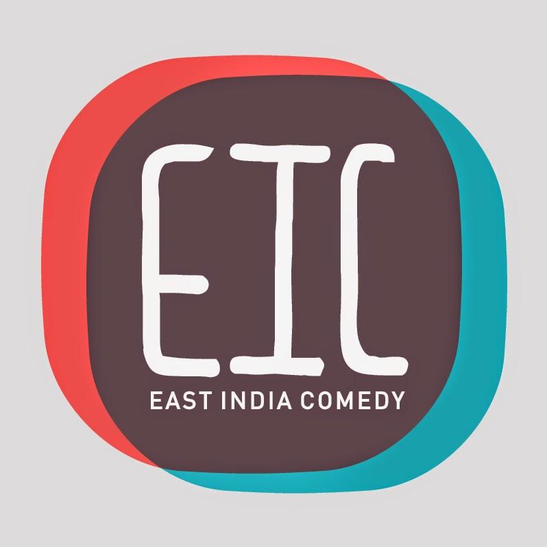 EastIndiaComedy YouTube channel image