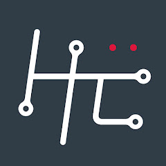 HardwareCanucks Net Worth