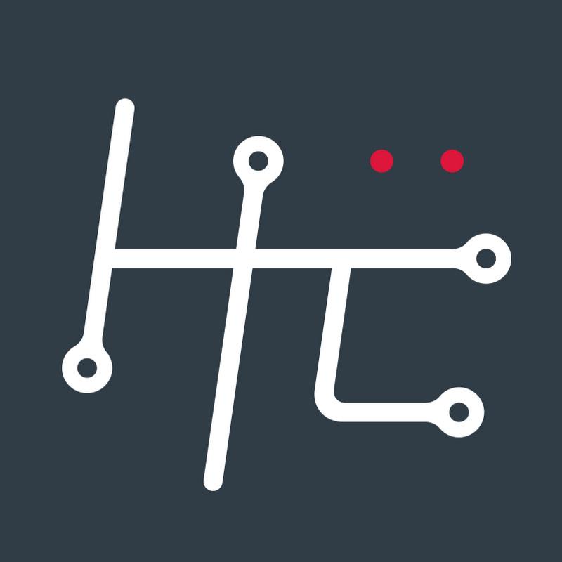 Hardwarecanucks YouTube channel image