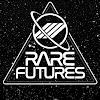 RARE FUTURES