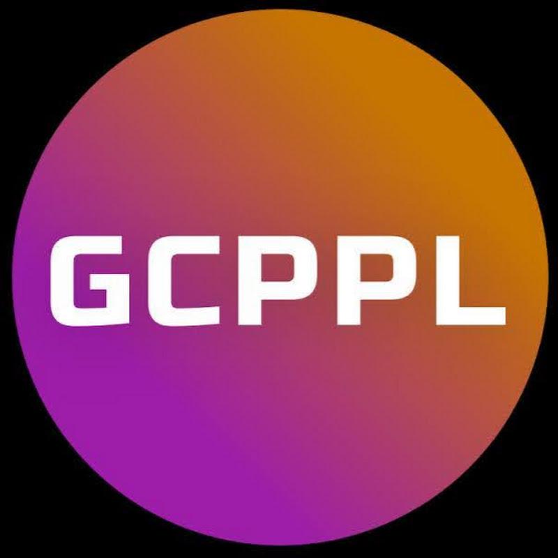GCPPL