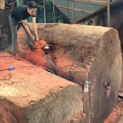 Amazing Woodworking Net Worth