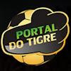 Portal do Tigre