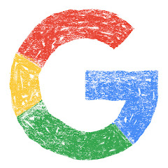 GoogleDoodles Net Worth
