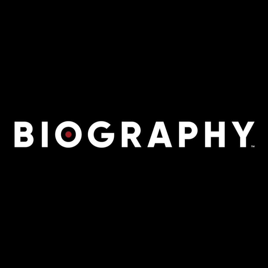 Biography - YouTube