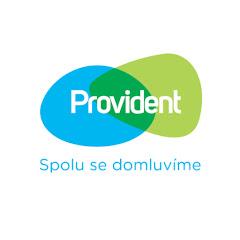 Jsme Provident