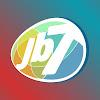 Federação JB7
