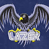 LazerTheBand