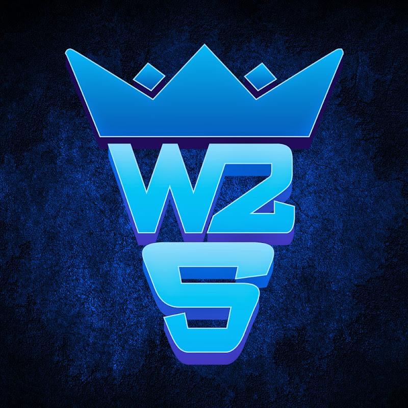 Wroetoshaw YouTube channel image