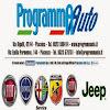 Concessionaria Fiat Programma Auto