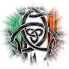 Irish Folk Open Air - Poyenberg