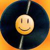phonomono78s 78 rpm records