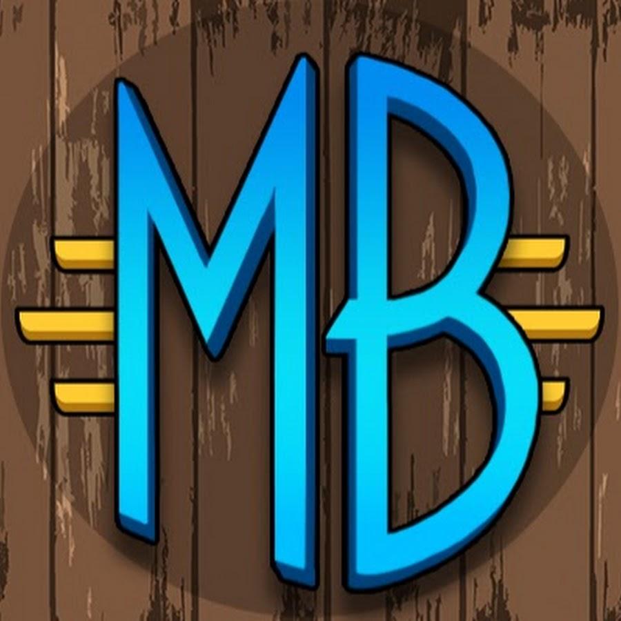 Mother's Basement - YouTube
