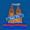 Jour Fix – Kölner Lindenstraße-Kult-Treff
