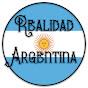 Realidad Argentina