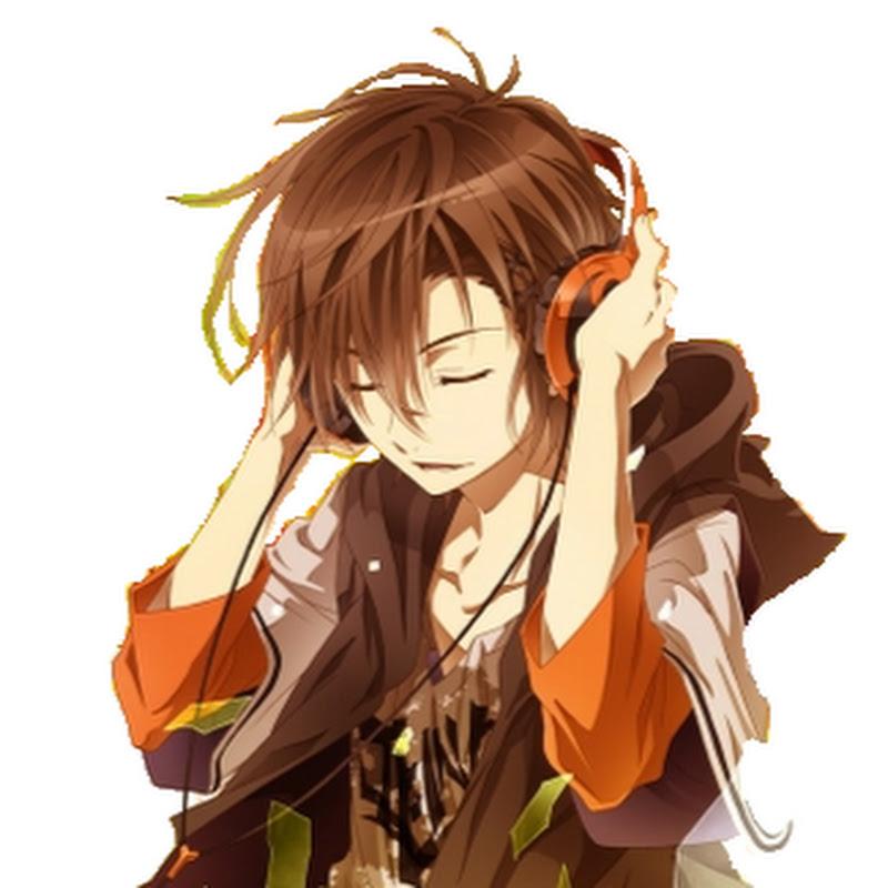 Orirawa_Chan (animeloverxd)