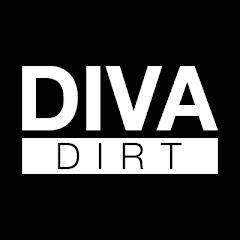 DivaDirtTV Net Worth