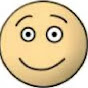 Alex In Company