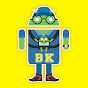 Big Kids Android