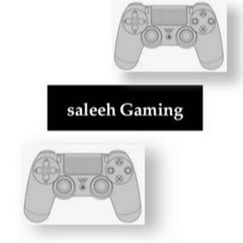 saleeh daiji (saleeh-daiji)