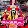 GOGBOT // TEC ART // PLANETART