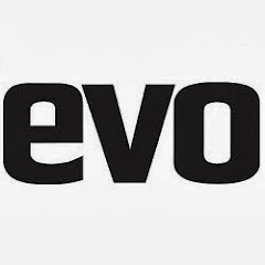 EVO Net Worth
