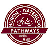 Huron Waterloo Pathways initiative