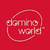 domino-world™ TV