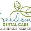 Freedom Dental Care
