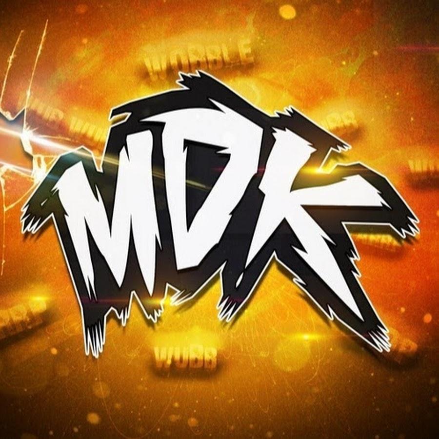 m d k