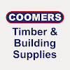 Coomers Timber & Building Supplies