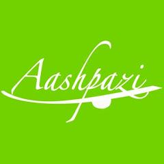 Aashpazi.com Net Worth