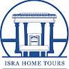 Isra Home Tours