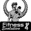 Fitness Evolutivo