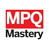 MPQ Mastery