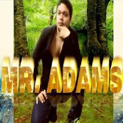 MR. ADAMS