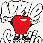 APPLE STUDIO DANCE