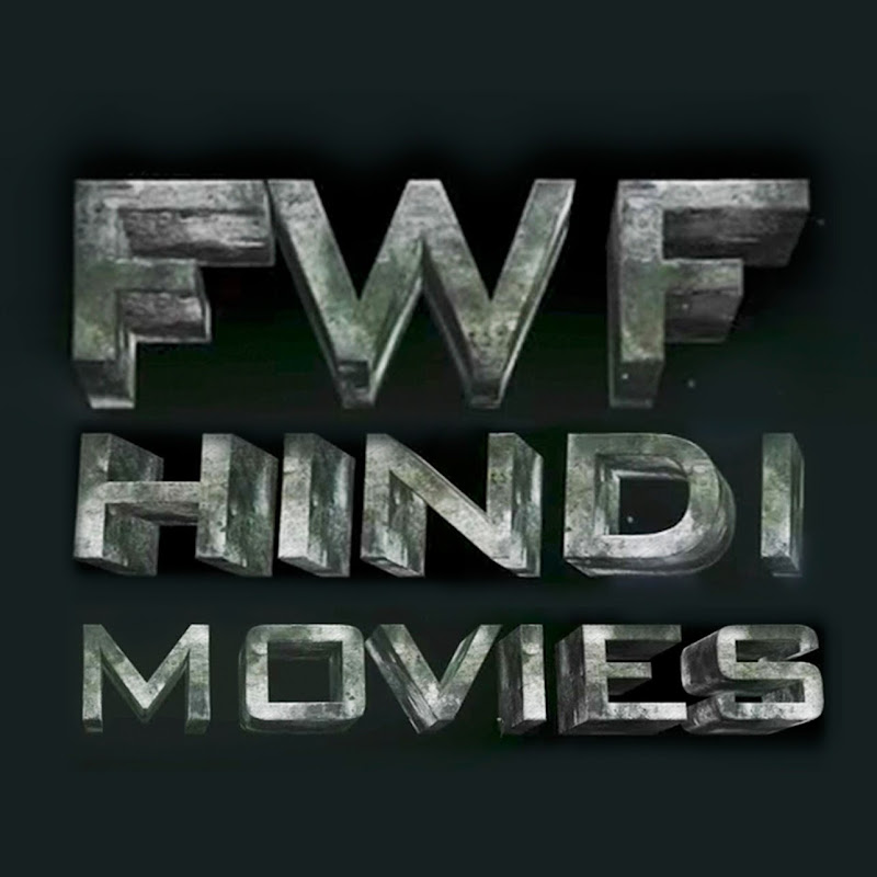 FWF Hindi Movies