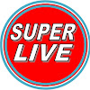 Super Live HD