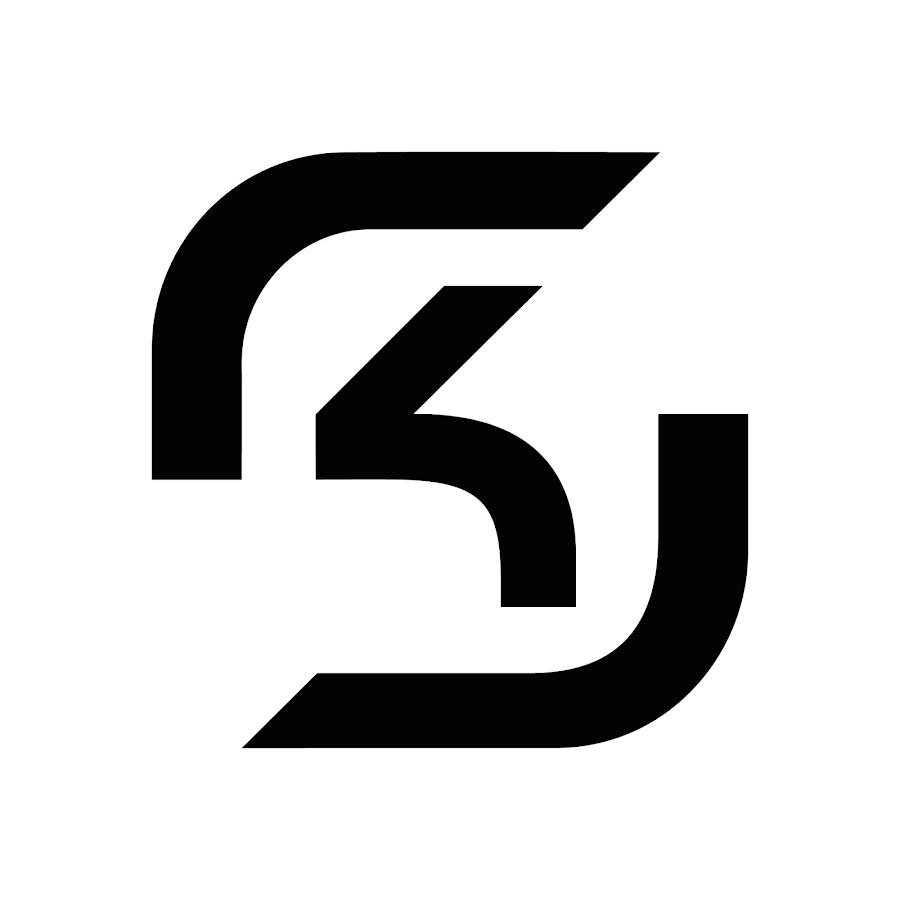 Sk Gaming Youtube