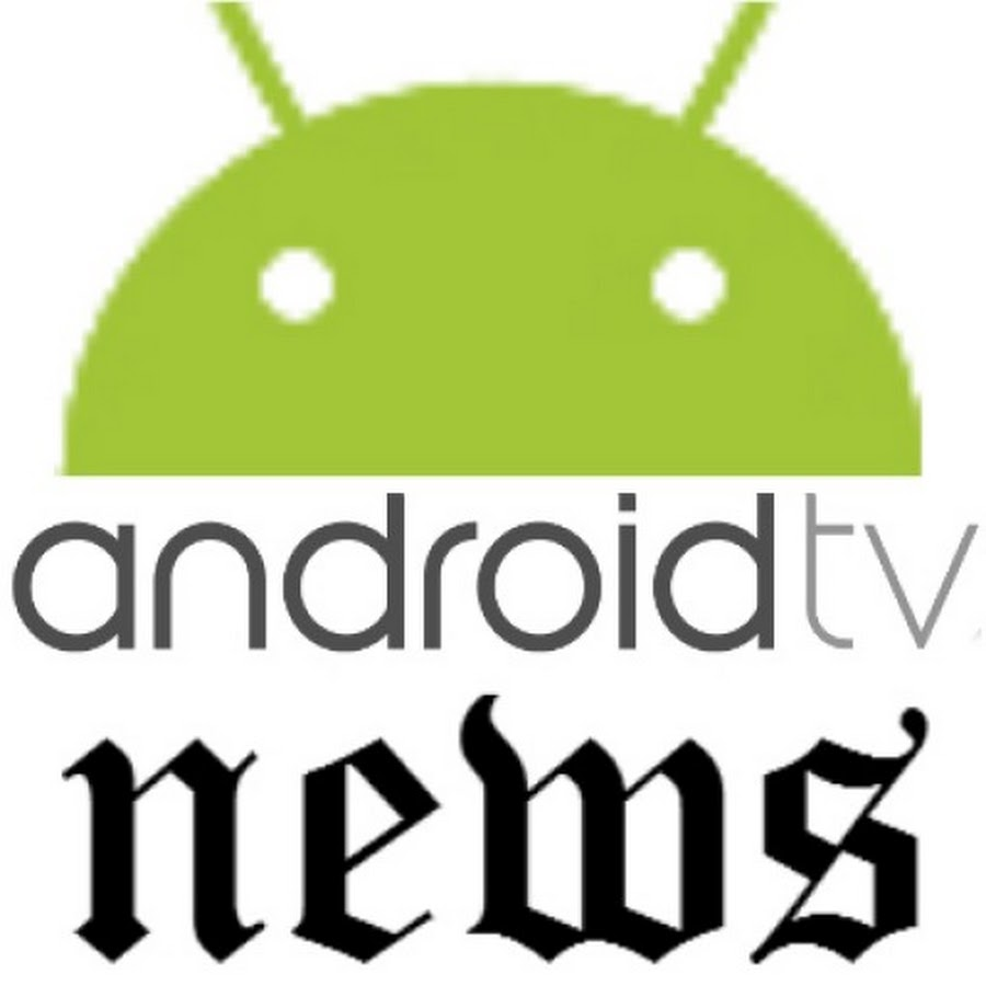 Android TV News - YouTube