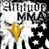 Attitude MMA Fights