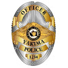 Yakima Police Department