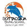 Sottacqua Diving School