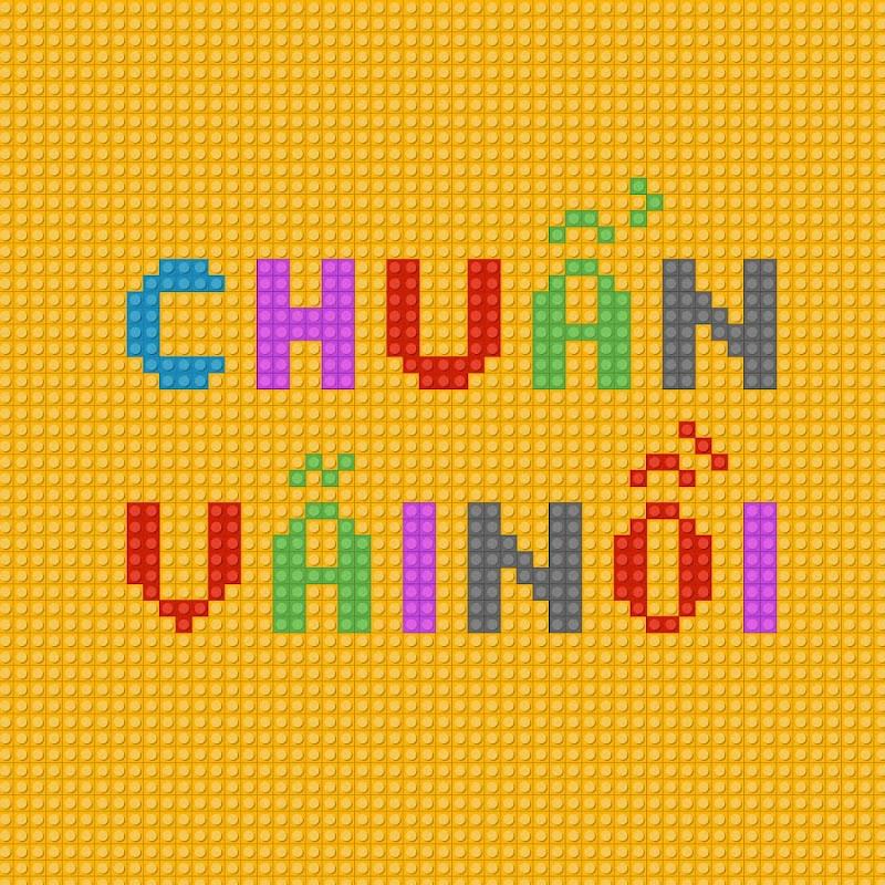 Chuan Vai Noi TV