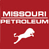 Missouri Petroleum Products Co